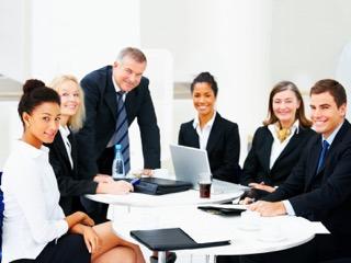 Las 5 razones por las que las empresas vuelven a contratar a mayores de 45 años