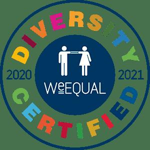 Lanzamos en España la Certificación en Diversidad & Inclusión