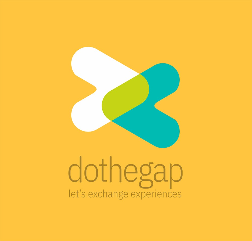 WeEQUAL y dothegap anuncian su acuerdo de colaboración